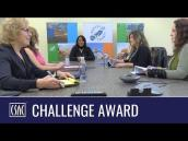 Madera County Uses a Team Approach to Narrate Their Own Story