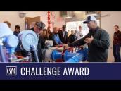 Forum Helps Ensure Safe Drinking Water Across California