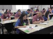 Imperial County Looks to Reduce Recidivism with Unique Education Program