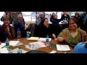 Plumas County's 20,000 Lives Initiative