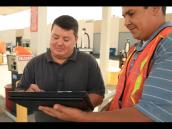 San Diego County – Accela Automation Project